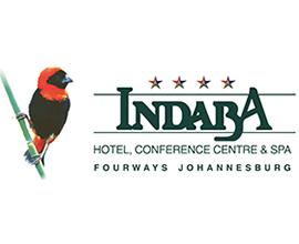 Clients - Indaba