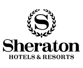 Clients - Sheraton